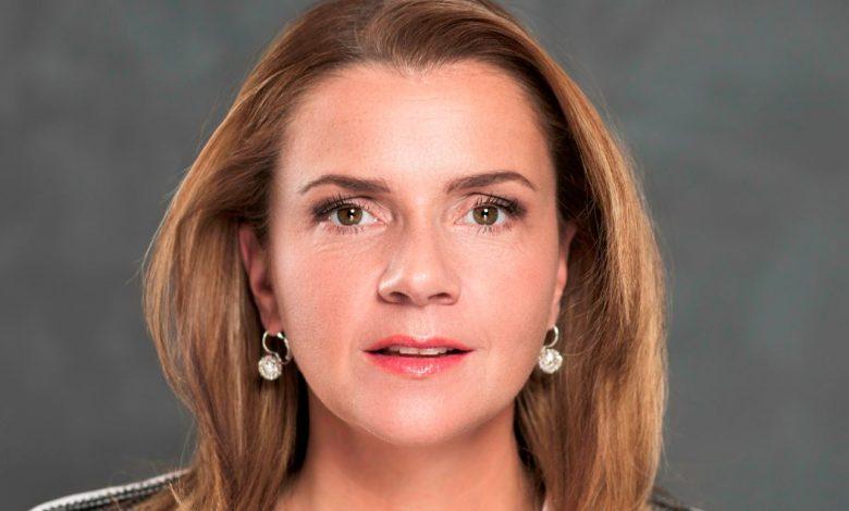 """Photo of Birgit Kelle, jurnalistă germană originară din România, despre """"drepturile copiilor"""", alt front ideologic deschis de stânga occidentală"""