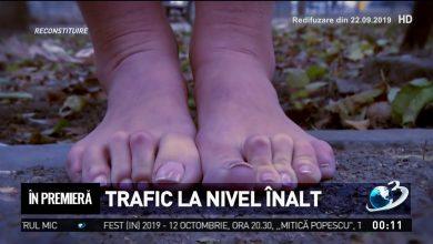 """Photo of VIDEO. Reportaj la Caracal: """"Ăsta e sistemul. De regulă, dacă vorbești de trafic de persoane, apar clienți din structuri cheie: Primărie, Poliție, Procuratură și altele"""""""