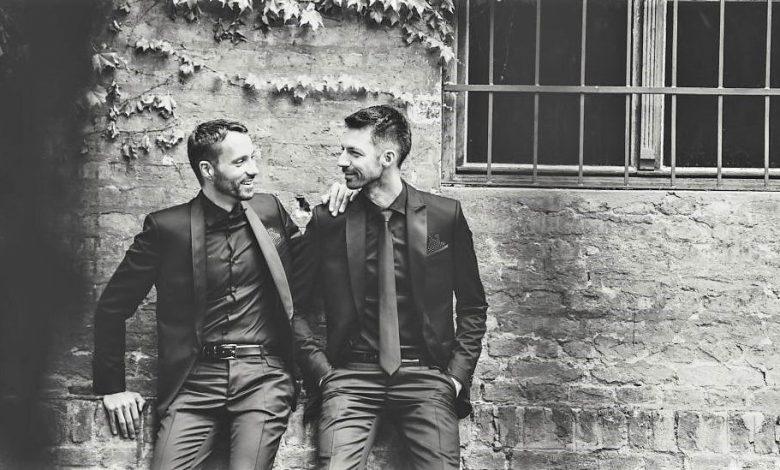 Photo of CROAȚIA. Cum a subminat parteneriatul civil căsătoria: Cuplurile de același sex pot lua copii în plasament chiar și după definirea în Constituție a căsătoriei ca uniune între un bărbat și o femeie