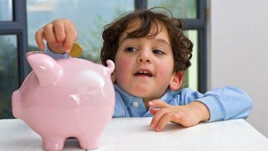Photo of PSD va depune un proiect pentru dublarea alocațiilor copiilor