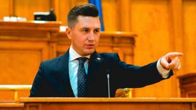 """Photo of Deputatul Constantin Codreanu: """"#INSIST – Cazul Camelia Smicală. Vă promit că nu cedez! Vă rog să nu cedați nici Dumneavoastră!"""""""