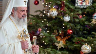 """Photo of Patriarhul Daniel, Pastorala de Crăciun 2019: """"Iubirea faţă de toţi copiii este început al înţelegerii iubirii părinteşti a lui Dumnezeu faţă de toţi oamenii"""""""