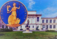 Photo of COMUNICAT. Biroul Prezidiului Academiei Române doreşte să-şi afirme solidaritatea deplină cu actualul preşedinte al Academiei Române