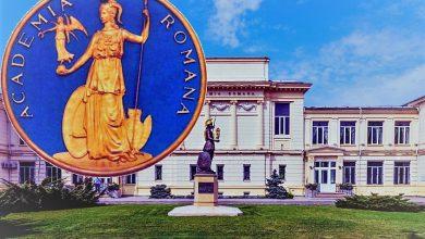 Photo of Problema educației – cel mai lucid punct de vedere vine de la Academia Română