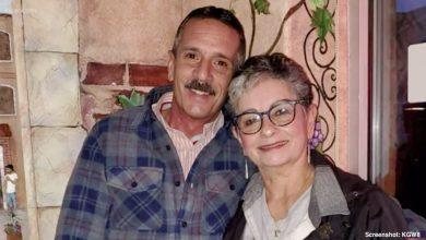 Photo of VIDEO. Dragostea învinge. După decenii, mama și fiul ei conceput într-un viol se regăsesc cu bucurie