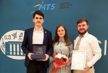 Photo of VIDEO. O casă pentru doi orfani făcută de ASCOR Iași, cel mai bun proiect al anului la Gala Voluntarului Ieșean