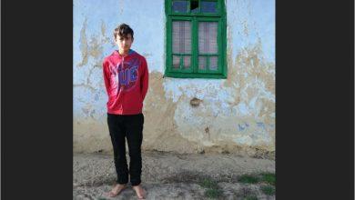 """Photo of VIDEO. Campania """"Grăuntele de iubire"""": Părintele Dan Damaschin mai are 2.000 de copilași de îmbrăcat de Crăciun"""