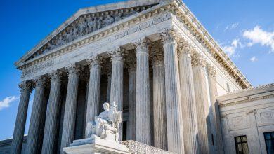 Photo of ANALIZĂ. 207 membri ai Congresului SUA cer rediscutarea legalizării avortului la nivel federal de către Curtea Supremă