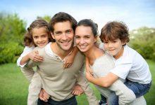 Photo of 2020. Start la învățare în familie: Programul Școala Familiei – educație pentru părinți