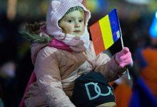 Photo of SCĂDEREA POPULAȚIEI: Bulgaria, Lituania și Letonia sunt primele în top, România pe locul 11