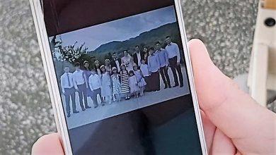 """Photo of Primarul din Stoenești despre familia cu 20 de copii: """"Cei mai bogați din sat dumnealor sunt"""""""
