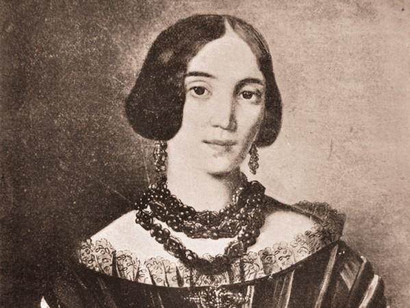 Photo of Pro Vita Iași, omagiu Ralucăi Eminovici, la 170 de ani de la nașterea lui Eminescu