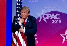 Photo of Conștientizarea avortului ca o crimă evitabilă face ca președintele SUA să participe la Marșul pentru viață 2020 de la Washington, DC