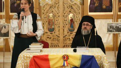 """Photo of Asociația Femeilor Ortodoxe din Buzău și Vrancea a organizat  evenimentul """"Chipul României. Chipul femeii creștine"""""""