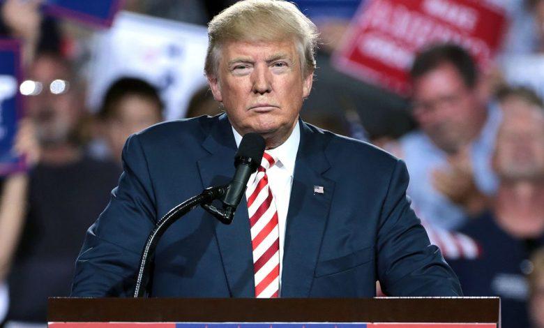 """Photo of Donald Trump: SUA va apăra dreptul la viață în plan intern și internațional. """"Rămânem credincioși profundului adevăr că orice viață este un dar de la Dumnezeu"""" / Ziua Națională pentru Sanctitatea Vieții Umane în SUA (2020)"""