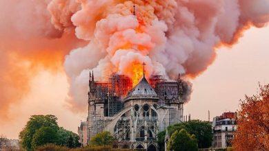 Photo of Franța: După peste un secol de la scoaterea religiei din școli, se dezbate reintroducerea ei. Între timp, atentatele Islamului fundamentalist se înmulțesc / Studiul Religiei în școlile publice din statele membre ale Uniunii Europene (10)