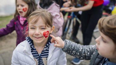 """Photo of MARTIE: Luna pentru Viață 2020 în România și Republica Moldova – """"Pentru viață. Pentru părinți, pentru copii"""""""