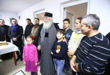 Photo of Mitropolitul Ioan al Banatului, după construirea unei case: În 4 ani de mandat, primăriile și bisericile pot ridica 12.000 de case în țară