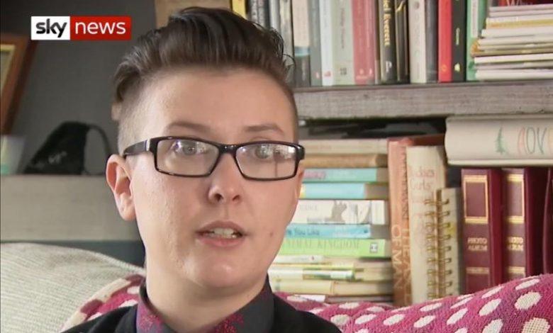 Photo of Tot mai multe persoane transgender regretă operația de schimbare de sex, dar sunt atacate de activiștii care cer decontarea ei din bani publici