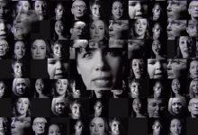 """Photo of VIDEO excepțional: 14 supraviețuitori ai avortului au arătat ce înseamnă """"alegerea"""" celor care susțin avortul. Marșul pentru viață 2020 Washington"""