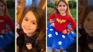 Photo of SUA. O fetiță de patru ani și-a salvat mama, sunând la ambulanță. Lucrătorii de la Urgențe au felicitat-o