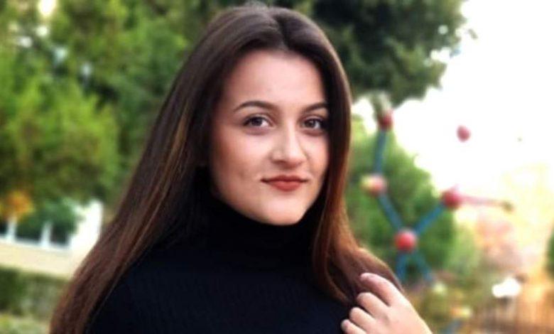 Photo of Cazul Caracal: Gheorghe Dincă declară că Luiza e în viață și a fost traficată. Cumpănașu a organizat Marșul Dreptății și al Adevărului