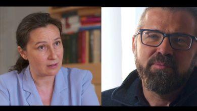 Photo of VIDEO. Interviul integral al TVR despre cazul Smicală cu av. Ana Corina Săcrieru