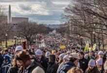 Photo of Tribuna românească (Chicago): 4 lucruri de reținut de la Marșul pentru Viață 2020 de la Washington, DC