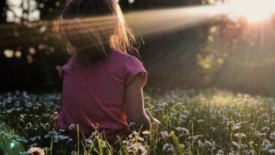 """Photo of Mărturie: """"Cum am fost abuzată la 8 ani și cum m-am vindecat"""""""