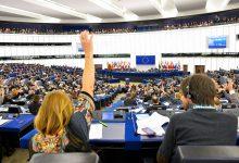 """Photo of Peter Costea: """"Parlamentul European atacă mișcarea pro-familie din România"""""""