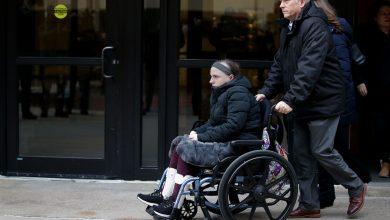 Photo of Fără acordul părinților, un spital din Boston a sechestrat pentru tratament psihiatric o adolescentă care de fapt suferea de o boală genetică rară