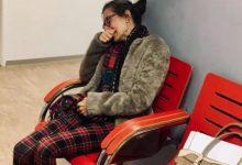 Photo of OLANDA. Eutanasia, moartea medicinei? O pacientă care căuta sprijin și terapie a primit o invitație la… eutanasie