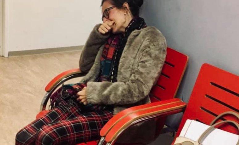 Photo of OLANDA. Eutanasia, moartea medicinei? O pacientă care căuta sprijin și terapie a primit invitații repetate la… eutanasie