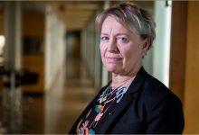 """Photo of Avocatul Poporului din Finlanda despre abuzurile din centrele finlandeze de protecția copilului: """"Contravin legii și drepturilor fundamentale ale omului"""""""