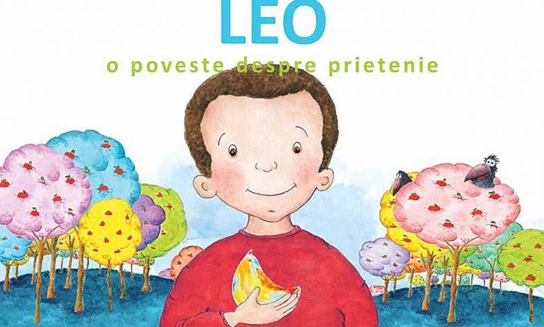 """Photo of Veronica Iani: """"Sorin Focuță a plecat la Domnul fără a apuca să vadă cartea tipărită, dar sunt sigură că, de acolo, de sus, se va bucura de fiecare dată când un copil o va citi"""""""