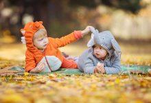 Photo of Psihol. Irina Petrea: Ce este, pentru tine, copilul tău?