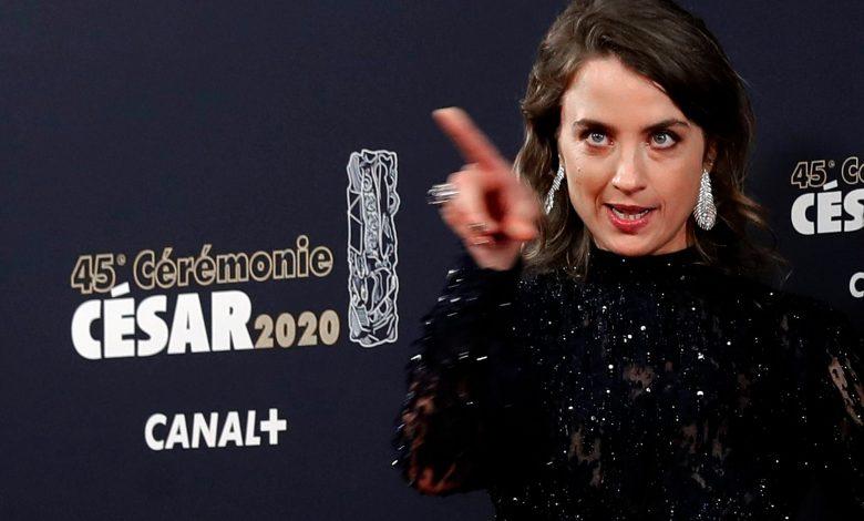 """Photo of Mai multe actrițe părăsesc gala premiilor César după premierea regizorului Roman Polanski: """"Au scuipat victimele în față. Înseamnă că a viola femeile nu este un lucru rău"""""""