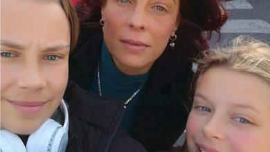 """Photo of Camelia Smicală: Asupra lui Mihai se aplică """"metode de tortură psihică"""". Autoritățile finlandeze ignoră scrisorile ambasadorului României"""