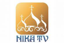 Photo of Republica Moldova va avea prima sa televiziune creștin ortodoxă