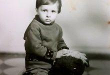 """Photo of Ginecologul: """"Scoate-afară șobolanu"""". Pr. Ioan Istrati: Eu sunt cel care nu a fost avortat / Mărturii despre criza de sarcină #92"""