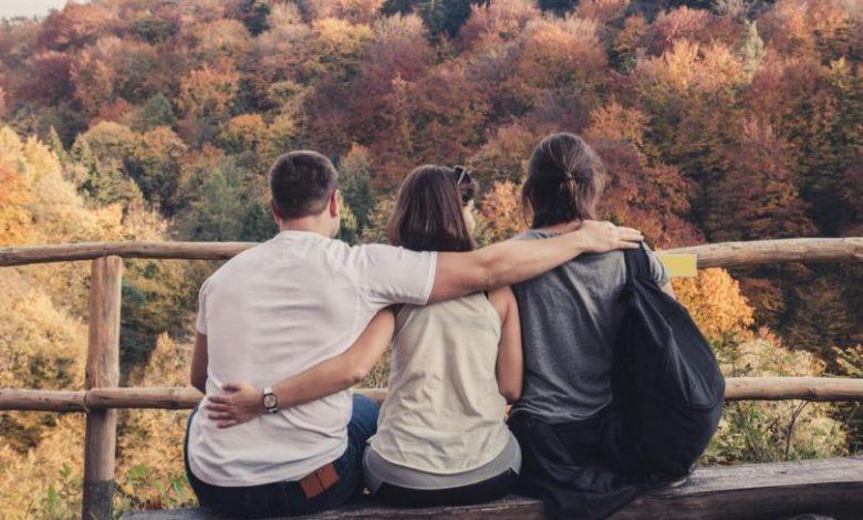 Photo of De ce nu ar trebui să ne surprindă că un stat american e pe cale să legalizeze poligamia