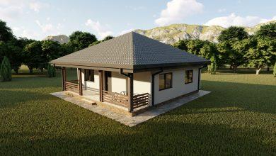 Photo of ASCOR Iași construiește casă pentru o familie numeroasă