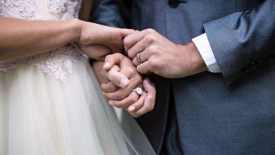 """Photo of Pr. John Chryssavgis: """"Căsătoria, cea mai valoroasă expresie a iubirii"""""""
