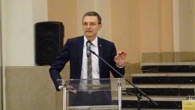 Photo of Acad. Ioan-Aurel Pop: Gânduri la vreme de restriște