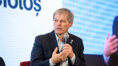 """Photo of Grupul condus de Cioloș în Parlamentul European promovează """"drepturile"""" homosexualilor"""