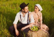 """Photo of Charlie Shedd: """"Frumusețea căsătoriei nu presupune cunoașterea desăvârșită imediată a celuilalt"""""""