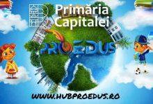 Photo of Primăria Capitalei a lansat o platformă online utilă elevilor în contextul suspendării cursurilor