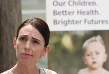 Photo of Unii se luptă pentru viață, alții pentru moarte: legalizarea avortului până la 20 de săptămâni în Noua Zeelandă