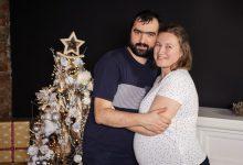 """Photo of Noi doi și-un înger / Revista """"Pentru viață"""" nr. 9, Primăvara 2020"""