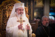 Photo of Patriarhul Daniel: Starea de urgență previne extinderea epidemiei. Nevoie de rugăciune, fapte bune și evitare a panicii